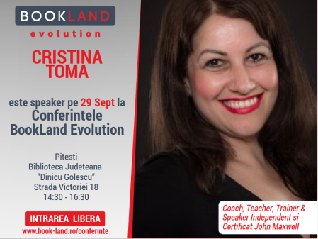 bookland-evolution-speaker_cristina-toma